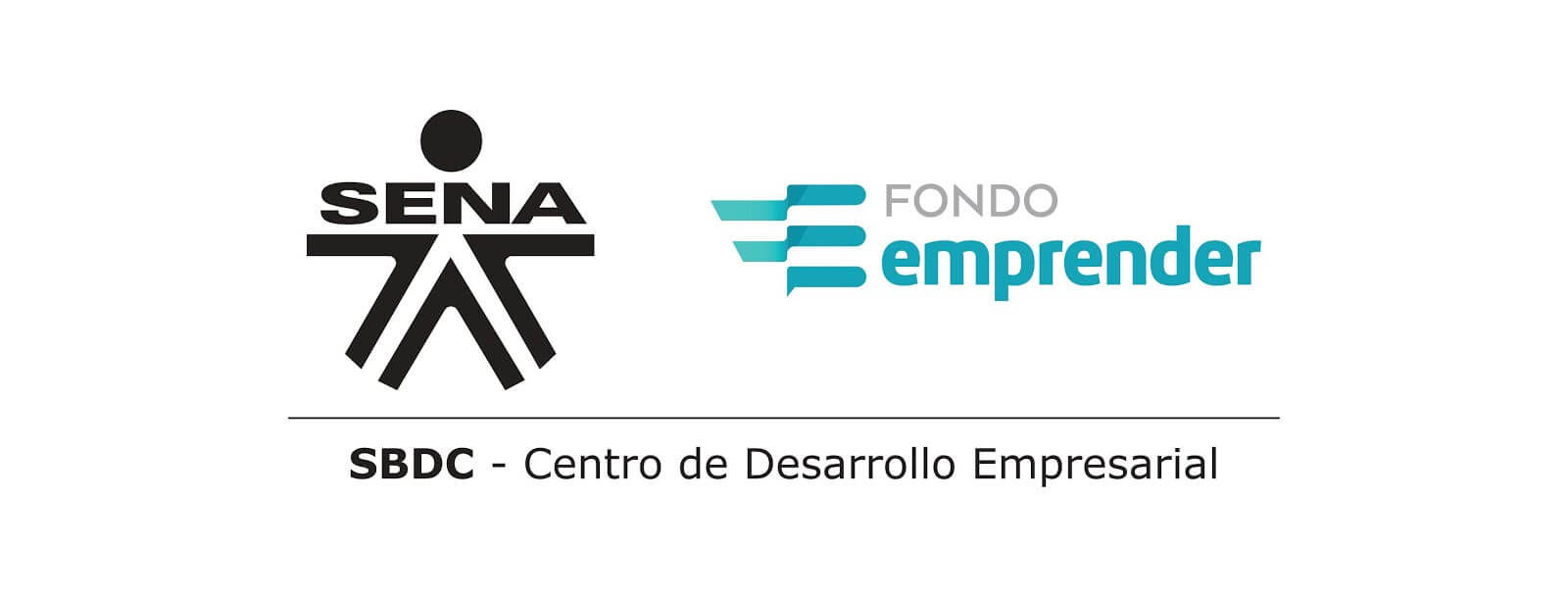 Fondo emprender - Kapital Stereo 107.3 FM - Noticias Arauca   1600 x 611 jpeg 28kB