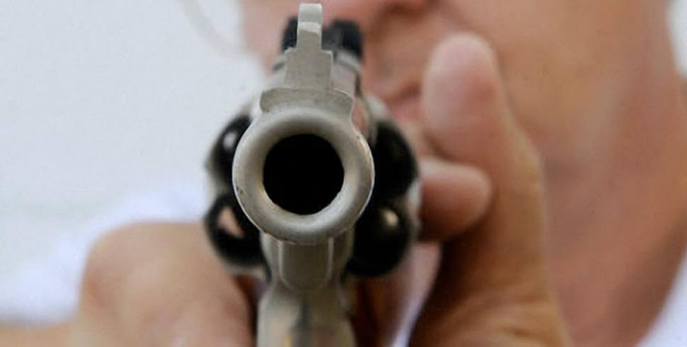 Ladrón amordazo y golpeó a propietario de una zapatería en Arauca