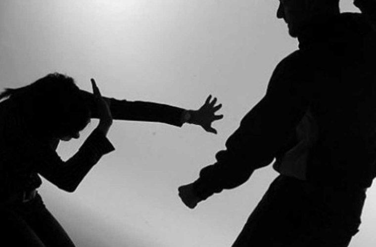 Emprenden programa para atacar el machismo en Arauca