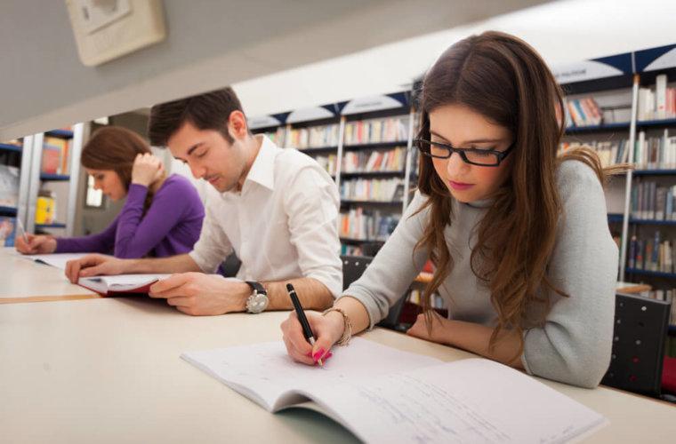 Ahora es más difícil para los araucanos acceder a la educación superior