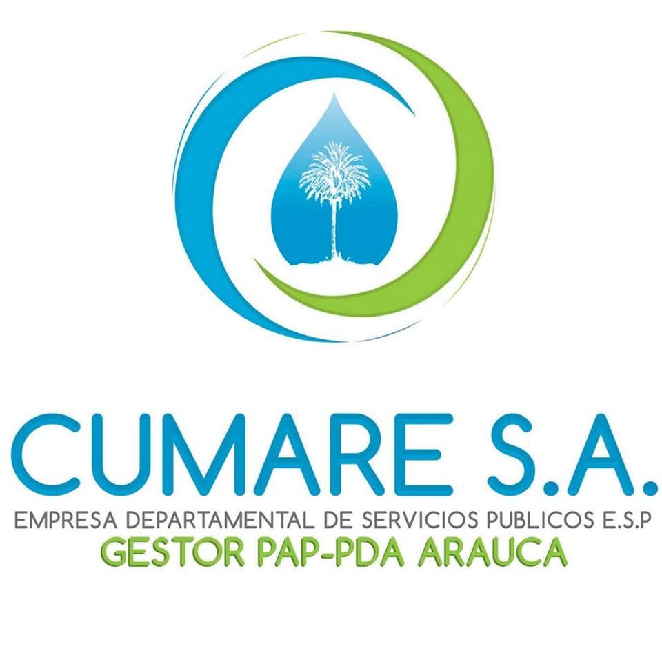 Alerta en los demás Municipios por emergencia en la capital araucana Llegó comisión del Ministerio para evaluar situación de acueductos