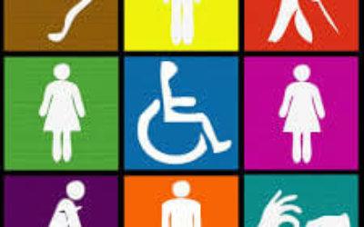 Se hundió proyecto de ordenanza que buscaba crear nuevo esquema para atención de personas en condición de discapacidad.