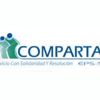 Cartera vencida de la EPS Comparta con la ESE Jaime Alvarado y Castilla supera los 1.200 millones.