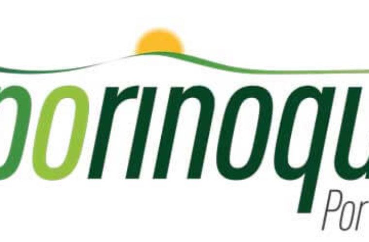 El viernes vence plazo para postularse a proyectos de cocinas Ecoeficientes de CORPORINOQUIA.