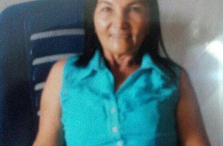 Encontraron muerta a la líder social secuestrada hace cinco días en Arauca
