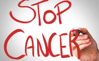 De cáncer están muriendo habitantes que viven cerca de Caño Limón. Comité Pro-defensa de la Laguna de El Lipa, hizo la denuncia.