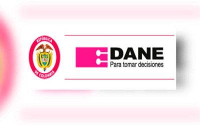 """Censo del DANE no evalúa condiciones socio económicas de los encuestados"""" afirmo Director nacional de la entidad"""