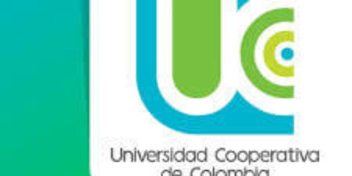 """Consejo Noruego y la Universidad Cooperativa lideraron el conversatorio """"Dinámica de Frontera, un reto para crear comunidad""""."""