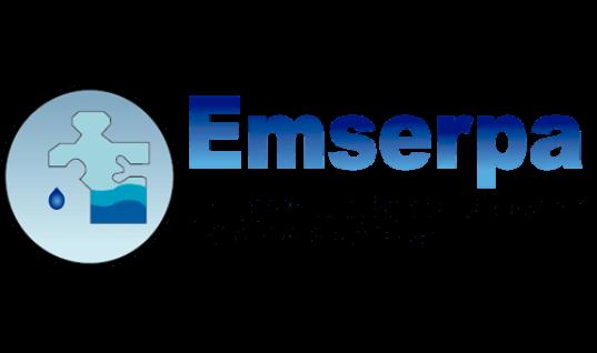 Buenos resultados empieza a dejar la iniciativa de EMSERPA al Barrio. Además de flexibilizar el modo de cancelación, la entidad premiará la cultura de pago a los usuarios.