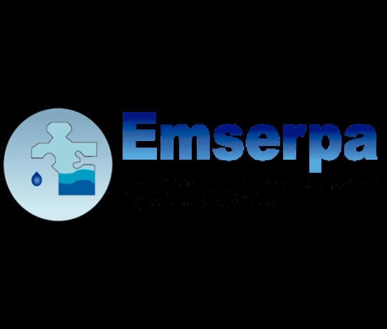 EMSERPA tendrá plan de contingencia para sortear emergencia por apagón los días 23 y 24. Ubicará plantas eléctricas y cerrar vía en el dique.