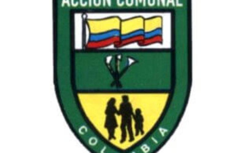 En aumento amenazas contra líderes comunales en el Departamento. El municipio de Arauca ya registra cinco casos.