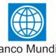 El Banco Mundial con sus ojos puestos en Arauca. Busca llevar ayudas a sectores más deprimidos del Municipio.