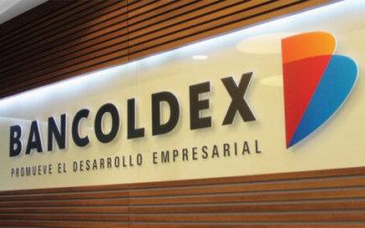 Gobernación logró créditos en Bancoldex  para comerciantes Araucanos.