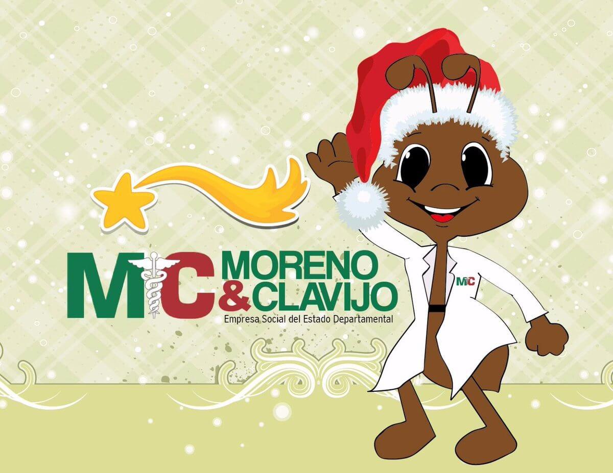 La Moreno y Clavijo pasará al tablero en la Asamblea la próxima semana.