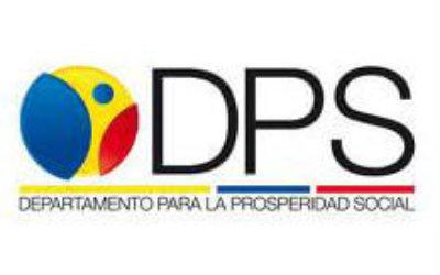 El DPS financiará con 30 millones de pesos ideas de negocio y asociatividad en el Departamento. Postulaciones vencen el 20 de julio.