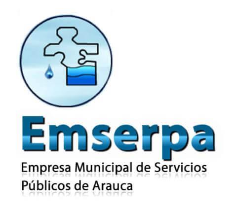 Hoy, corte el servicio de agua potable en Arauca. Será de dos a seis de la tarde. EMSERPA, pide aprovisionarse del líquido.