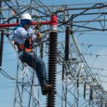 Suspendido racionamiento de energía en la línea Cravo Norte –Maporillal. No se pudo garantizar la continuidad del servicio con suplencia de carga