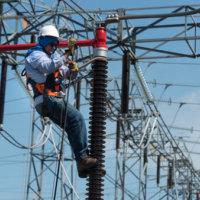 ISA Intercolombia modificó horario en corte del servicio de energía. Ya no se irá en la noche sino durante el día.