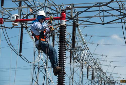 Desconexiones programadas de corta duración en trasformadores de distribución del área urbana de Arauca realizará Enelar.