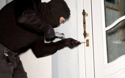 Dos mujeres y un hombre intentaron hurtar un apartamento en Arauca.