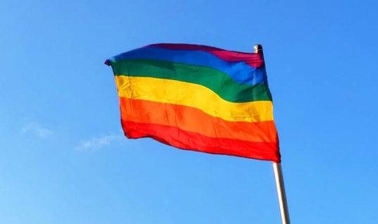 Desaparecido joven integrante de la comunidad LGBTI en Cravo Norte.