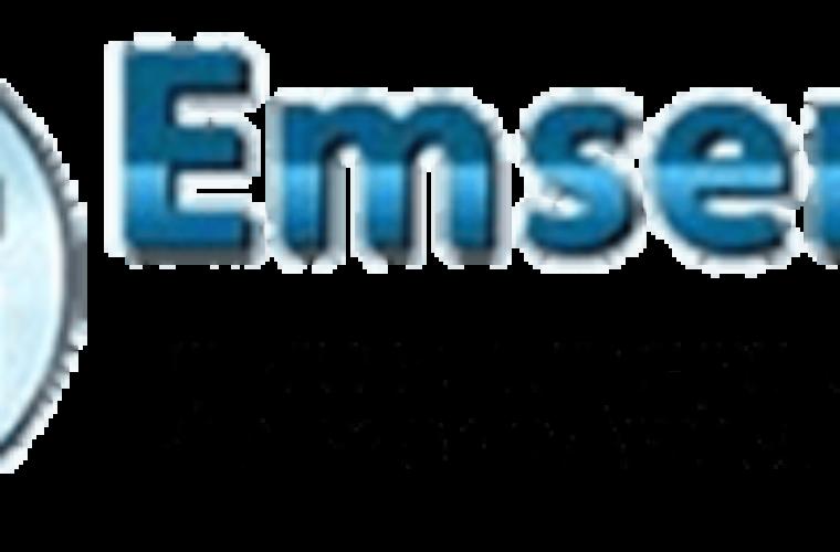 Sin agua se quedará mañana Arauca. EMSERPA instalará dos nuevas electrobombas sumergibles de mayor capacidad en bocatoma.