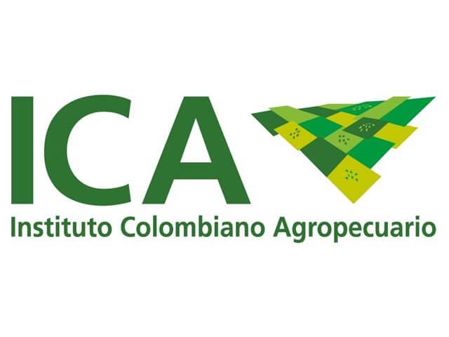 La próxima semana se normaliza prestación de los servicios en el ICA. Contratación del personal concluye el viernes.
