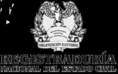 Del 27 de junio al 27 de julio aspirantes a corporaciones públicas tendrán  plazo para inscribir ante la Registraduria sus candidaturas.