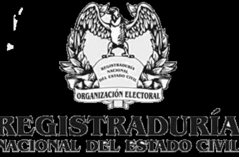 En Arauca también hubo tachones en formularios E14.