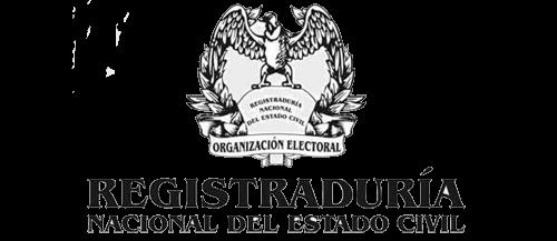 Consultas interpartidistas se van a realizar el 26 de mayo. Interesados deberán informar a la Registraduria antes del 12 de abril.