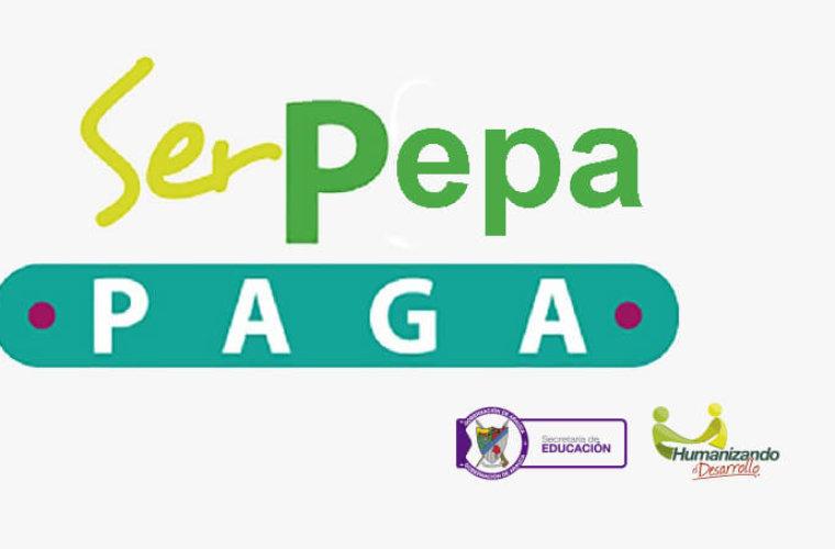 ICETEX aperturará la alianza Ser Pepa Paga, estará disponible hasta el 5 de agosto de 2018.