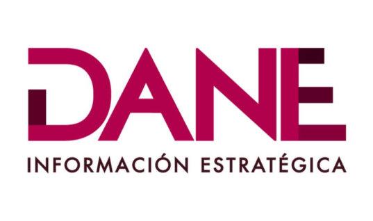 En julio terminaría censo del DANE en Arauca.