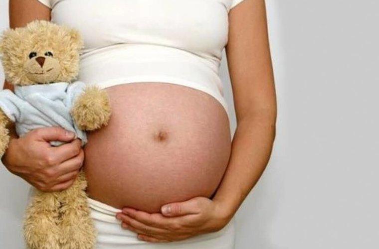 Tame sede encuentro para prevención del embarazo adolescente. Se reunirán más de 50 jóvenes para discutir estrategias.