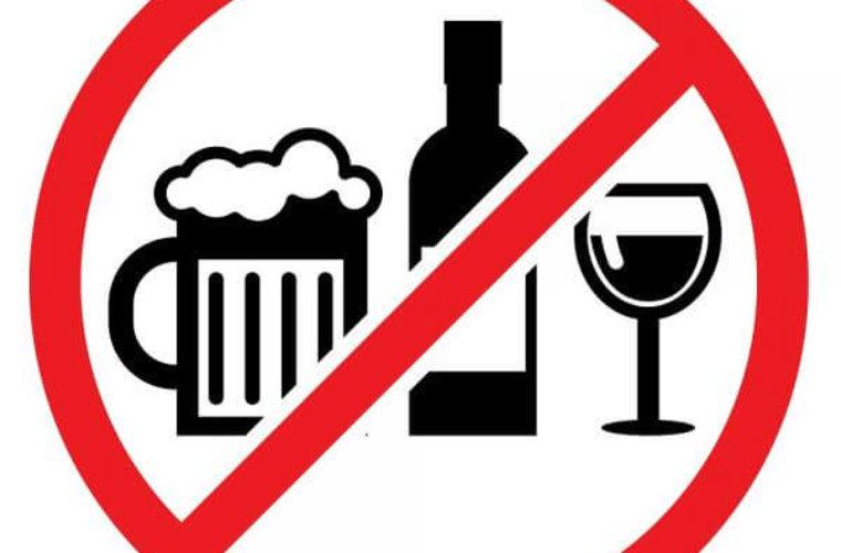 El Alcalde de Fortul se apretó el cinturón y prohibió la venta de bebidas embriagantes a indígenas.