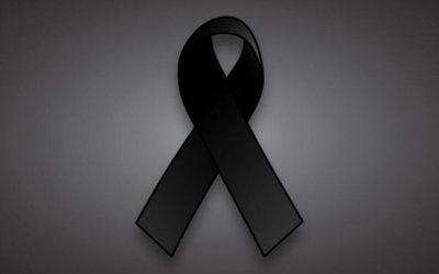 Dos uniformados de la POLFA murieron tras un ataque sicarial en el puente internacional. En el hecho un guarda de seguridad resultó herido.
