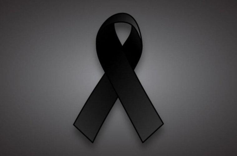 En lo corrido del año cinco mujeres han sido asesinadas. El sábado se  realizará marcha en Arauca para rechazar actos violentos.