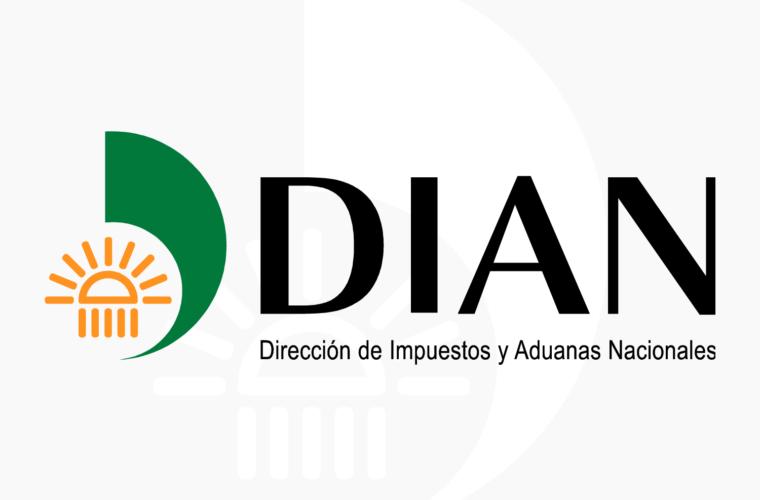 Más mercancías de contrabando incautó la DIAN en Arauca.