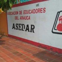 Hoy, miércoles no habrá clases en instituciones oficiales del Departamento.  ASEDAR realizará asamblea informativa en los siete Municipios.