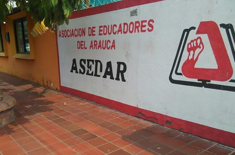 Nueva Directiva de ASEDAR se trazó nuevos retos luego del proceso electoral.