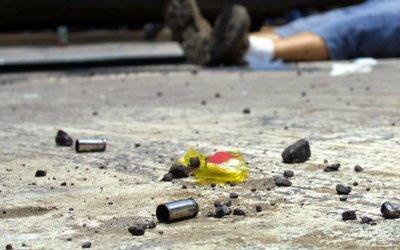 Van 52 personas asesinadas en lo corrido de 2019. El 20 por ciento  corresponde a ciudadanos venezolanos, advierte la Defensoría.