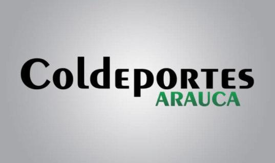 Comienza los balances de las entidades en Arauca. Coldeportes, dice que en el 2018 los deportistas se destacaron por el alto rendimiento.