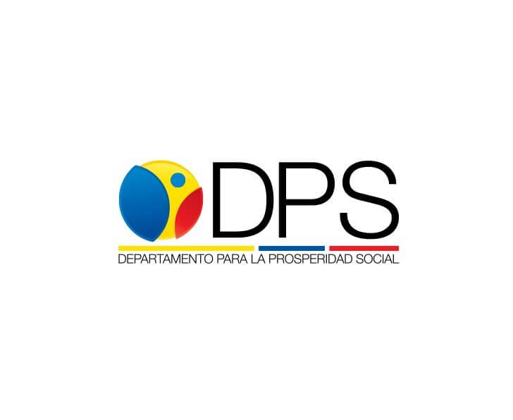 DPS registra poca acogida del programa de emprendimientos colectivos.