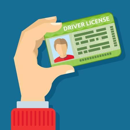 Alto costo para adquirir las licencias de conducción, redujo el trámite del documento en Arauca.