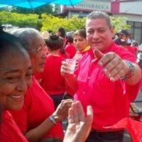 Pedro Orjuela será candidato a la Alcaldía de Arauca.