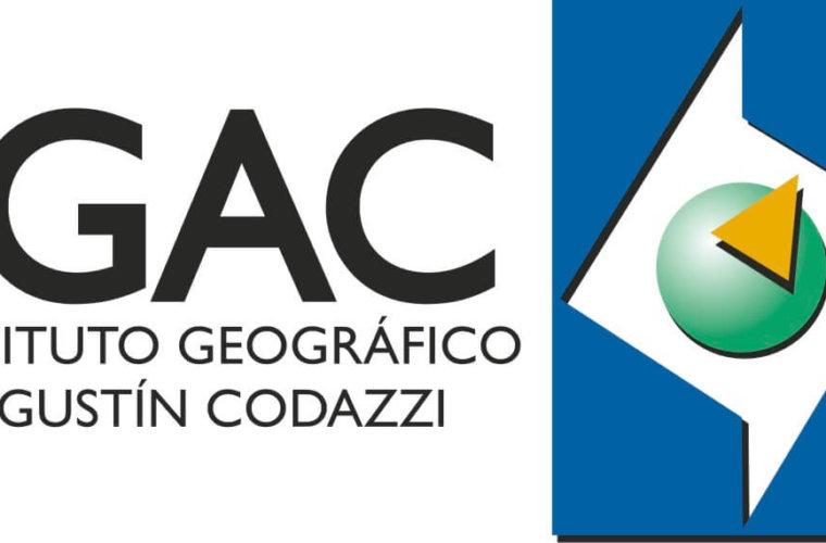 IGAC presentó en Arauca estudio de suelos realizado a 23 kilómetros cuadrados del Departamento.