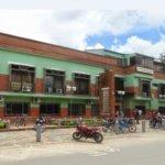 Aprobados estudios y diseños para la construcción de la nueva sede del SENA.
