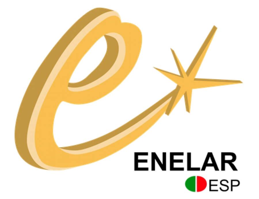 Pagar facturas de ENELAR en sitios autorizados, pidió Directora Financiera.