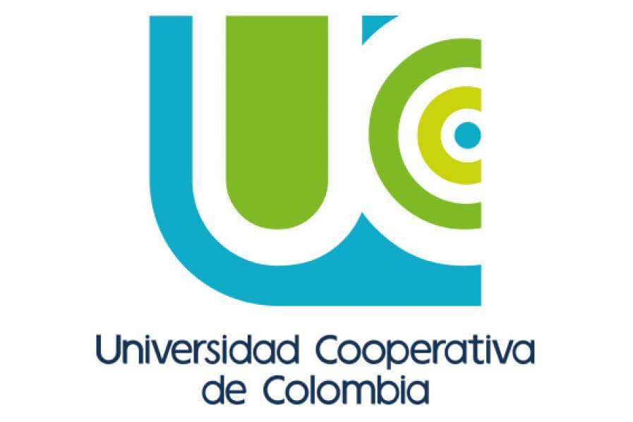 La UCC tuvo drástico bajón en matriculas. De 1600 paso a 950. También  cerro sede en Saravena y el programa de ingeniería de sistemas.