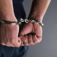 En Arauca fue capturado presunto integrante del Clan del Golfo.
