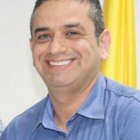 """""""Seguiré adelante con los cambios en Emserpa. Amenazas no me van a intimidar"""", dijo Jahyl Hernandez, gerente (e) de Emserpa."""
